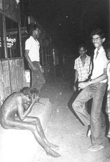 1983- on-wards