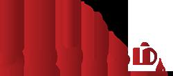 CTYA Logo